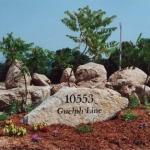 10553-guelph-ln