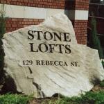 stone-lofts