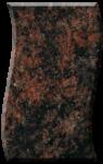 aurora-india