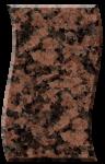 balmoral-finland