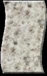 bethelwhite-usa