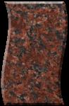 indianredfinegrain-india