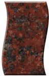 indianredlargegrain-india