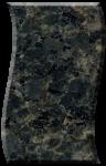 laurentiangreen-canada