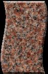 mountainrosena-pink-canada