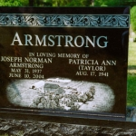 armstrong-etching