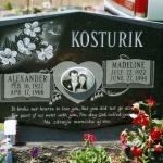 kosturik-etching