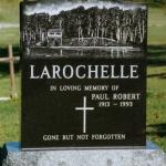 larochelle-etching