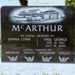 mcarthur-etching