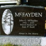mcfayden-etching