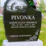 pivonka-etching