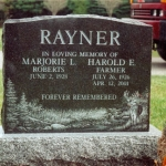 rayner-etching