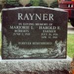 rayner-etching_0