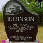robinson-etching