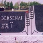 bersenai-monument