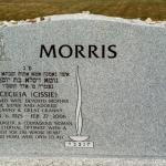 j-morris-memorial