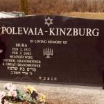 j-polevaia-kinzburg-memorial