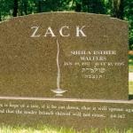 j-zack-memorial