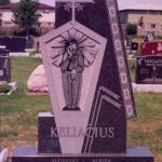 l-keliacius-monument