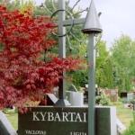 l-kybartai-monument