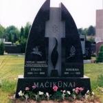 l-macikunai-monument