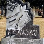 l-meskauskas-monument