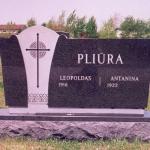 l-pliura-monument
