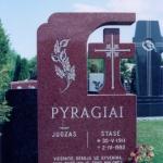 l-pyragiai-monument