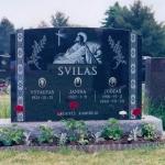 l-svilas-monument