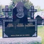 l-vizgirda-monument