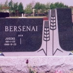 l_bersenai-monument