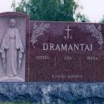 l_dramantai-monument