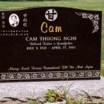 o-cam-memorial