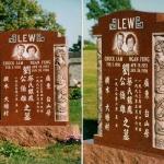 o-lew-monument
