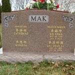 o-mak-monument