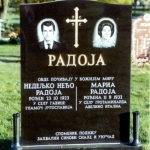 s-padoja-memorial