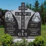 u-gut-monument