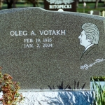 votakh-monument