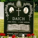 y-daich-memorial_0