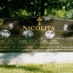 y-nicolita-monument_0