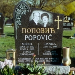 y-popovic-monument_0