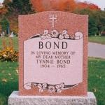 bond-memorial_0