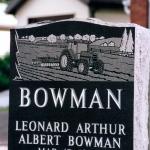 bowman-memorial_0