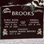 brooks-memorial_0