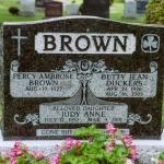 brown-memorial-1_0