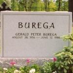 burega-memorial_0