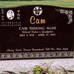 cam-memorial