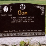 cam-memorial_0