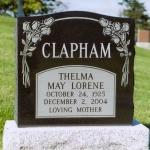 clapham-memorial_0