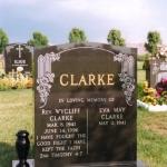 clarke-memorial-1_0